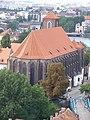 Wroclaw kosciol NMP na Piasku.jpg