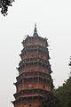 Wuhan Hongshan Baota 2012.11.21 12-00-57.jpg