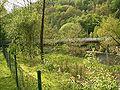 Wupperbrücke Edmund-Vette-Weg 02 ies.jpg