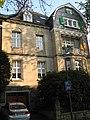 Wuppertal, Freyastr. 42.jpg