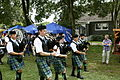 Wuppertal - Highland games 2011 57 ies.jpg