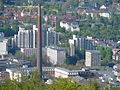 Wuppertal Adolf-Vorwerk-Str 0173.jpg