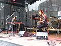 Wuppertal Engelsfest 2015 102.jpg