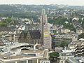 Wuppertal Islandufer 2013 027.JPG