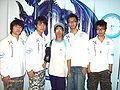 X06Taiwan 20061104-25.jpg