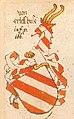 XIngeram Codex 122a-Erlesshusen.jpg