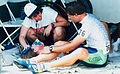 Xx0896 - Cycling Atlanta Paralympics - 3b - Scan (158).jpg