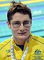 Xxxx10 - Sean Russo swimming - 3b - 2010 IPC Swimming World Championships photo.jpg