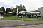 YU-AFF DC6 Adria Ljubljana 08-07-17 (35678241380).jpg