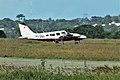 YV2260 Piper PA-34-220T Seneca III.jpg