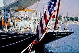 Yacht endeavour photo d ramey logan.jpg