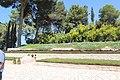 Yad Mordechai Memorial Cemetery IMG 0980.JPG