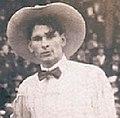 Yakima Canuttrodeo.jpg