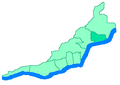 Yalta-Massandra locator map.png