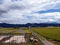 Yamagata Landscape 2010 Autum (4979116355).jpg