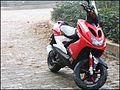 Yamaha Aerox R50.jpg