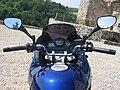 Yamaha tdm 900 tableau de bord.jpg