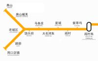 Yanfang Line.png