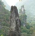 Yangshuo Park - panoramio (5).jpg