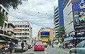 Yaowarat,Samphanthawong,Bangkok - panoramio (1).jpg