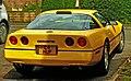 Yellow Corvette1.jpg