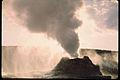 Yellowstone National Park YELL4435.jpg