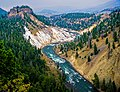 Yellowstone River - Yellowstone Ntl Park.jpg