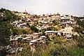 Yerakies, Troodos, Zypern.jpg