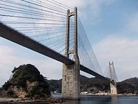 Yobuko Bridge 04.jpg