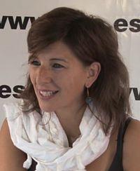 Yolanda Díaz 2012.jpg