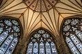 York Minster (45135000762).jpg