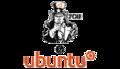 You-and-Ubuntu.png