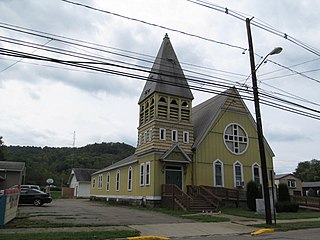 Youngsville, Pennsylvania Borough in Pennsylvania, United States