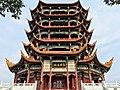 Youxian, Mianyang, Sichuan, China - panoramio (33).jpg