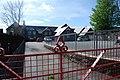 Ysgol Bro Hedd Wyn - geograph.org.uk - 414716.jpg
