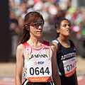 Yuki Kato - 2013 IPC Athletics World Championships.jpg