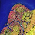 Yukon Delta - Flickr - NASA Goddard Photo and Video.jpg