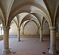 Yvre - Abbaye Epau 06.jpg