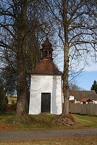 Záhoří in Tábor District (1).JPG