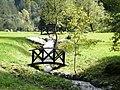 Záhrada - panoramio.jpg