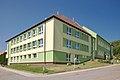 Základní škola, Pustiměř, okres Vyškov (02).jpg