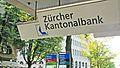 Zürcher Kantonabank-Archiv.JPG
