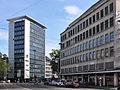 Zürich - Sihlporte IMG 0652 ShiftN.jpg