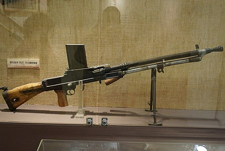 ZB vz. 26