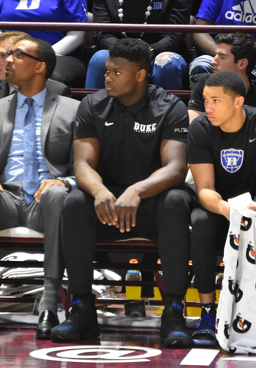 ZION WILLIAMSON (cropped) 2