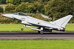 ZK352-BV Eurofighter Typhoon (29529519582).jpg