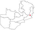 ZM-Mambwe.png