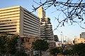 Z Housing Bank Amman JO 10.JPG