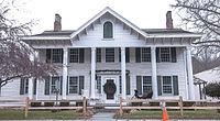Zadock Pratt House.jpg
