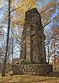 Zagórzany, cmentarz wojenny nr 125 (HB2).jpg